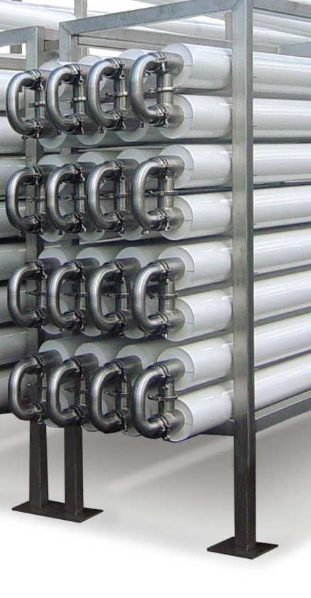 insulated pipes image