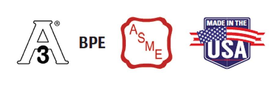 3A ASME USA Logos.jpg