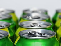 Thermaline information for the Beverage industry