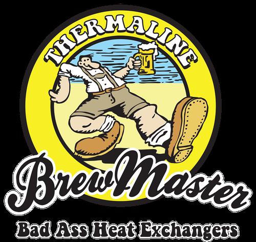 Thermaline Brewmaster Logo