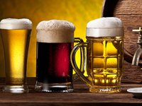 Thermaline information for the Craft Brewing industry