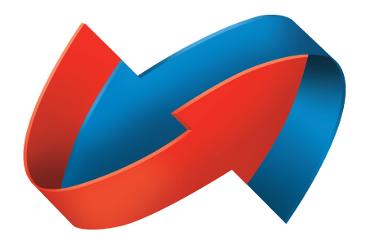 Thermaline Logo No Text