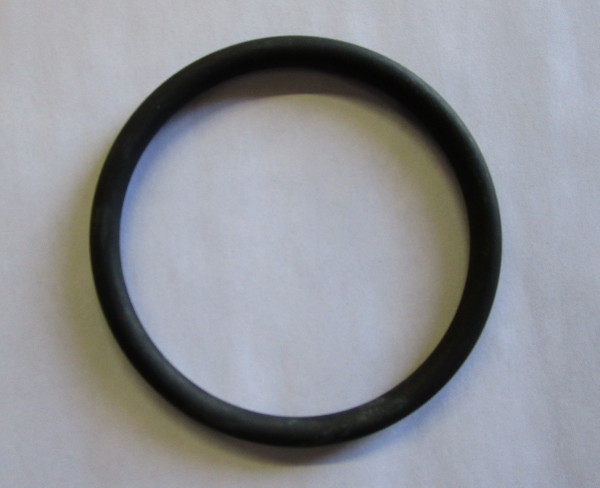 31132 - T13/T20 NBR FDA Port O-Ring