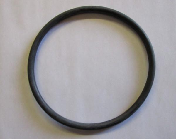 """31146 - T28/T45 NBR """"O"""" Ring"""